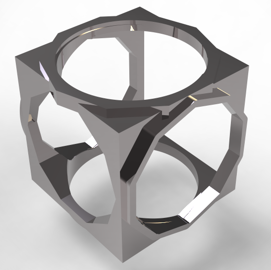 6in1-ring.PNG Download OBJ file 6 rings in 1 • Design to 3D print, plasmeo3d