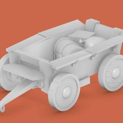 36cba72494b0c0af150d5e2974d6dc5c_display_large.jpg Download free STL file Wagon • 3D printable design, cody5