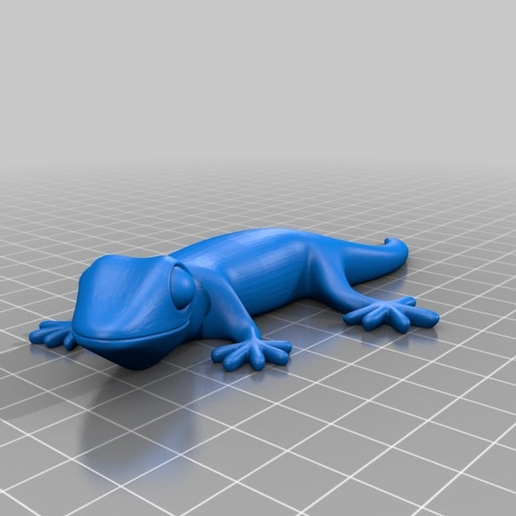 46d4ad8d976305b0ae121a3690e7a72e.png Download free STL file Gecko (STL mesh cleaned up) • 3D print object, cult3dp