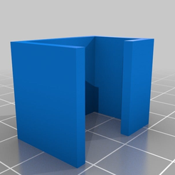 0869bb5bbdbc61f1f86a3168ca9b0763.png Download free STL file SWITCH HOLDER ON/OFF • Object to 3D print, idy26