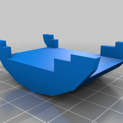 universal_camera_stand_20151115-21536-r8g9ow-0.png Download free STL file UVcammount • Object to 3D print, superchuck333