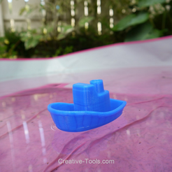 Capture_d__cran_2015-08-21___16.20.37.png Download free STL file Toy Boat • 3D printable object, CreativeTools