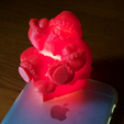 Capture_d_e_cran_2015-12-21_a__10.18.30.png Download free STL file in the chimney • 3D printing object, bs3