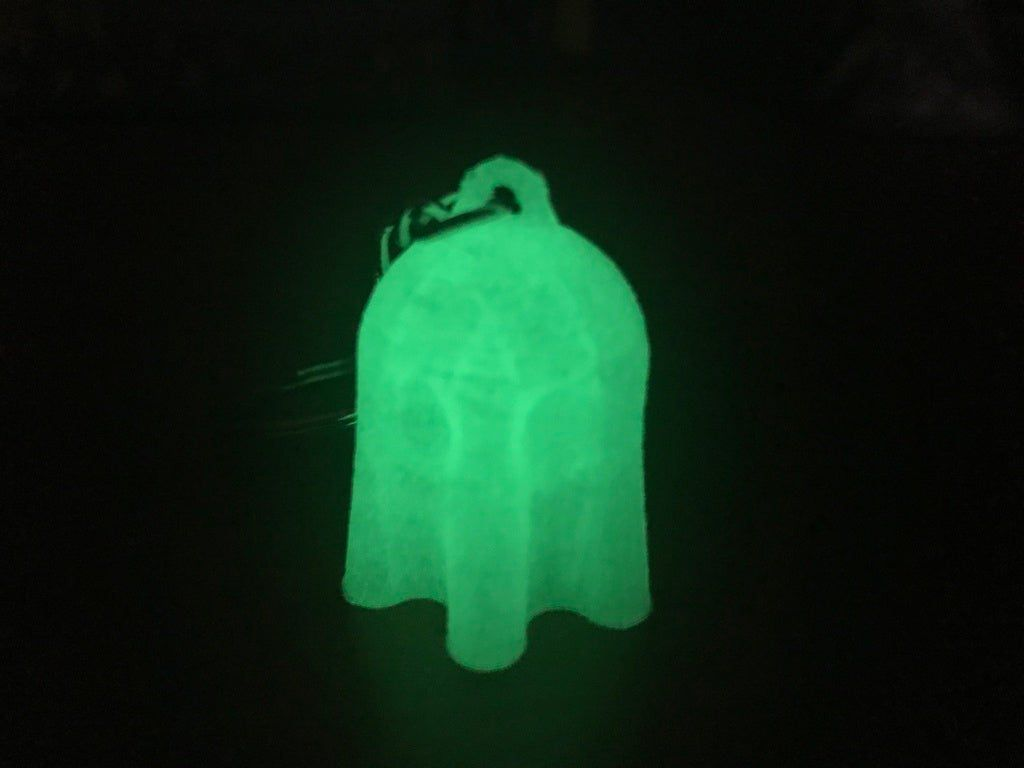 IMG_4059[1.JPG Download free STL file Halloween Keychains! • Object to 3D print, MakerMathieu