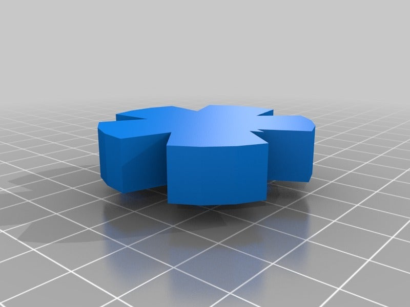 ac9d70204919860aa076fecb527a1843.png Download free STL file Legrand variator • 3D printable template, yearzero