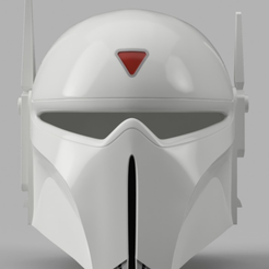Capture d'écran 2017-09-15 à 16.27.55.png Download free STL file Imperial Super Commando Helmet (Star Wars) • 3D printer template, VillainousPropShop