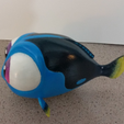 Capture_d_e_cran_2016-08-16_a__12.12.35.png Download free STL file Baby Dory - Pixar Finding Dory • Template to 3D print, ChaosCoreTech