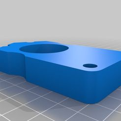 f593638ffc98f9e53d62ccfabaa702bb.png Download free STL file Keychain • Object to 3D print, bobbychandler