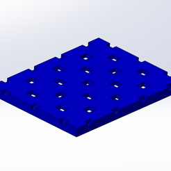 tegodemibase.PNG Download free STL file tego half base • 3D printing object, Thierryc44