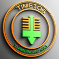 Time_to6