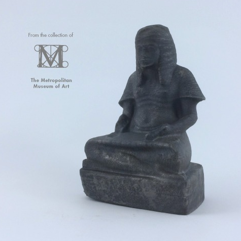 Capture_d__cran_2014-12-15___11.49.17.png Download free STL file Haremhab as a Scribe of the King • 3D print model, isaac