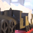 """Capture_d__cran_2015-03-24___10.14.14.png Download free STL file Zola's Train from """"The Beast Within"""" • 3D printable template, Morgane-Cadieu"""