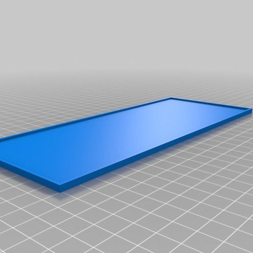 f2ce3c4f353c17d5a80957f708651762.png Download free STL file Kings of War bases • Design to 3D print, Ernzt