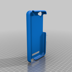 pcd508_rigid.png Download free STL file PCD 508 pcd508 case • 3D printable design, tato_713