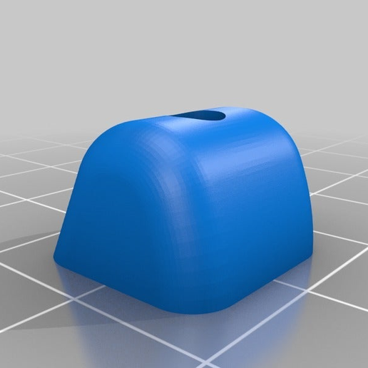 b318948c9418be87ea2e40608ac0cf89.png Download free STL file Dyson cyclone based dust extractor - simple build • 3D printer object, CartesianCreationsAU
