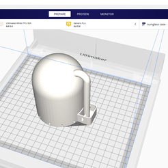 UMS3_etsy-siphon-printable-Ultimaker-Cura-6_7_2021-10_15_37-AM.png Download STL file Partitioned Aquaponics Bell Siphon • 3D printer template, quippycarroll