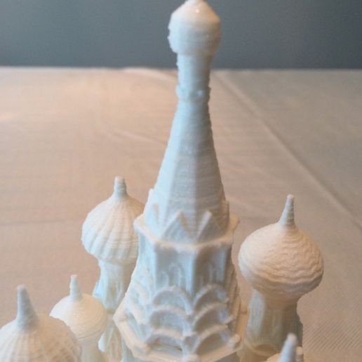 Screen_Shot_2015-08-08_at_7.14.40_PM_display_large.jpg Download free STL file St. Basil's Cathedral • 3D printable object, Qelorliss