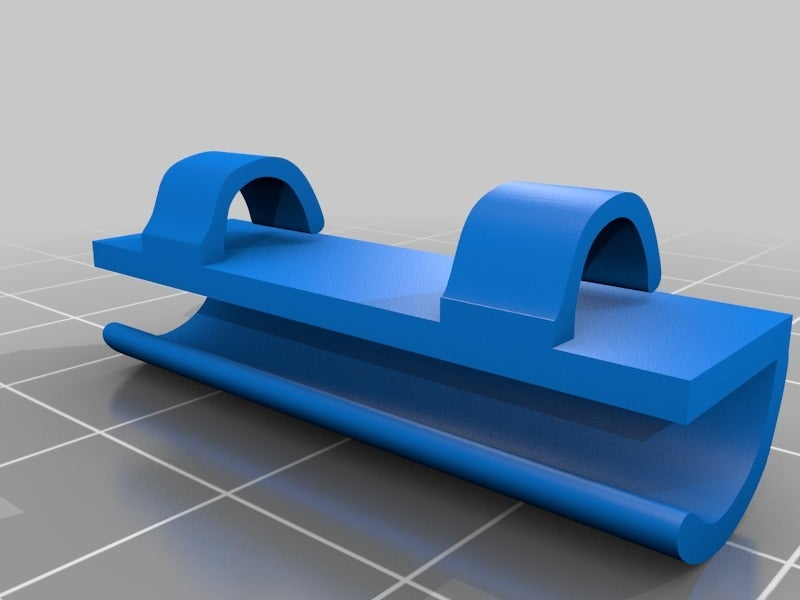 15f2f0f005c0782d4589db0a79927702.png Download free STL file Random bits that might be of use • 3D printable object, Sagittario