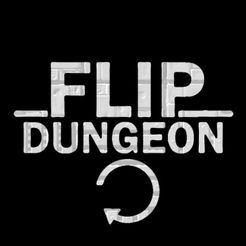 720X720-flipdungwon.jpg Download STL file FlipDungeon: Stonework and Tech • 3D printer object, illgottengames