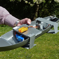 Capture_d__cran_2015-08-18___13.52.21.png Download free STL file Hydrofoil Boat RC (experimental) • Template to 3D print, wersy