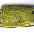 Capture_d_e_cran_2016-09-30_a__17.31.05.png Download free STL file Cheesy Mouse Trap • Design to 3D print, sthone