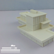 Capture_d__cran_2014-12-15___12.07.13.png Download free STL file Iron & Glass House • 3D printing template, isaac