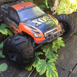 Capture_d__cran_2015-11-23___19.26.33.png Download free STL file 2nd Set of wheels for OpenRC Truggy (1:10 RC cars) • 3D printer object, Palmiga