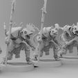 untitled.505.jpg Download free 3MF file Typhoon-Rodents • 3D printable template, EmanG