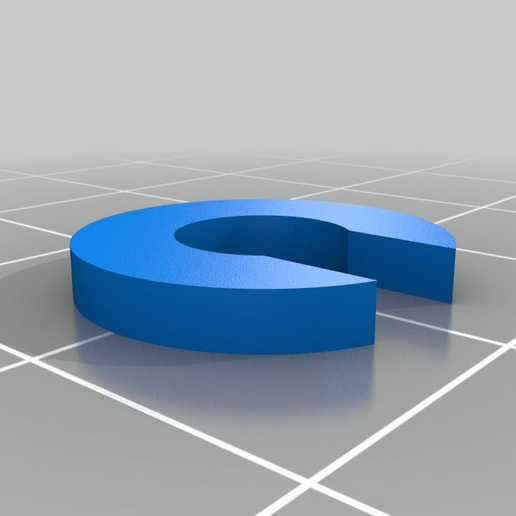 00248dc8780269ceb96ce4329e62cc70.png Download free STL file Gears paradoxical- engrenage paradoxal • 3D print object, NOP21