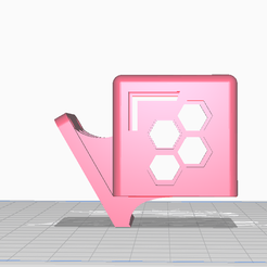 Screenshot-2021-10-13-at-14.13.35.png Download STL file Orca mount for Mark4 FPV Drone 30° • 3D print object, AldoSan