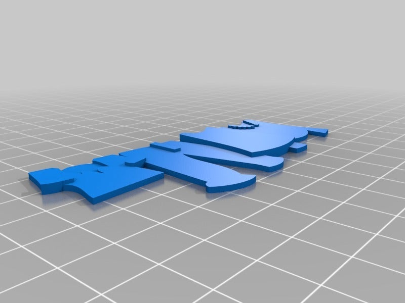 2eed4f1a4ad35bbc2aff2668489aeffa.png Download free STL file Laundry Day whirligig • 3D printer model, Sparky6548