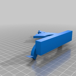 a12e1b27a3e2d1be56c5f1f253f50266.png Download free STL file Ride_free • 3D printer model, BOUVERAT3DPrint