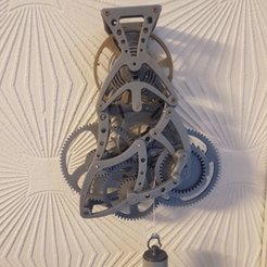 Capture d'écran 2018-06-28 à 12.59.28.png Download free STL file Spiral exhaust movement • 3D printable design, NOP21