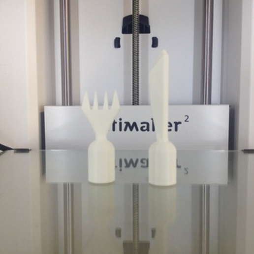 Capture_d__cran_2015-11-12___18.28.51.png Download free STL file Finger knife and fork for people with finger/hand disabilities • 3D printing template, jasony