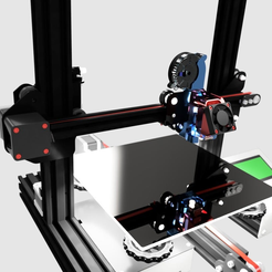 halny2_1a_2019-May-20_01-17-48PM-000_CustomizedView7437961969_png_alpha.png Download free STL file ::Halny:: Ender3 Creality CR10 Fanduct • 3D printer design, theveel