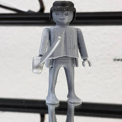 image.png Download free STL file Easy Articulated Playmobil 2.0 • 3D printing object, madsoul666