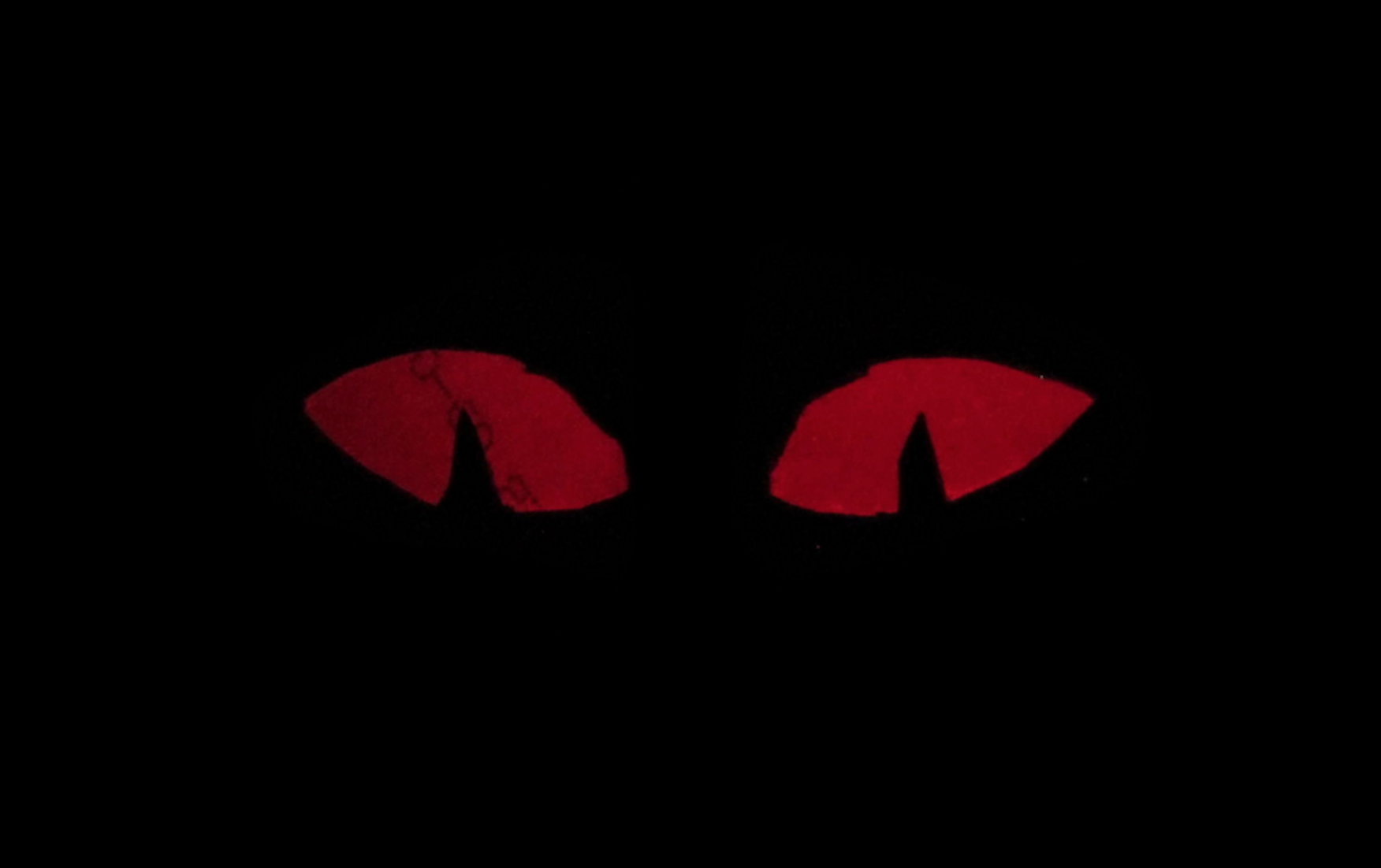 Capture_d__cran_2015-10-21___22.51.22.png Download free STL file Zheng's Creepy Peepers • Template to 3D print, Zheng3