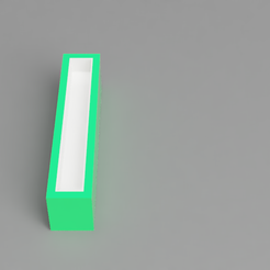 letras_v1_2021-Oct-23_12-30-32PM-000_CustomizedView10466249646.png Download STL file Led sign letter I • Model to 3D print, Fusions3D