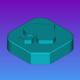 projectOverview_slabs.png Download free STL file Slab Shed Collections • 3D printing object, Nikya63