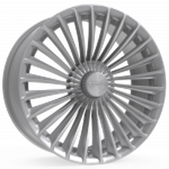 """5669435-150-150.png Download STL file Skill Forged Wheels SL017 """"Real Rims"""" • 3D printing template, Real-Rims"""
