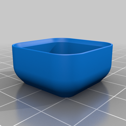 tray_nesting_25.png Download free STL file Nesting trays • 3D printable model, madewithlinux