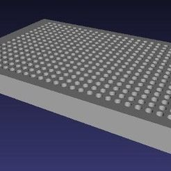 384_well_display_large_display_large.jpg Download free STL file standard 384-well microtiter plate • Design to 3D print, LydiaPy