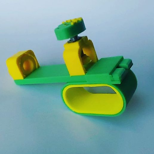 94777629_255310952517756_6638563531602001920_n.jpg Download free STL file Writing tool for children with motor disabilities • 3D printer model, Qv2Printing
