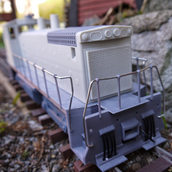 Capture_d__cran_2015-07-14___00.51.07.png Download free STL file OpenRailway EMD SW1500 1:32 Locomotive • 3D printer design, DanielNoree