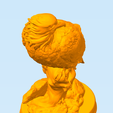 Снимок6.PNG Download free STL file Eagle • 3D printable object, MrDetrout