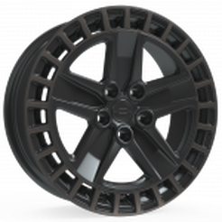 """5607281-150-150.png Download STL file Redbourne Wheels Alston """"Real Rims"""" • 3D printable object, Real-Rims"""