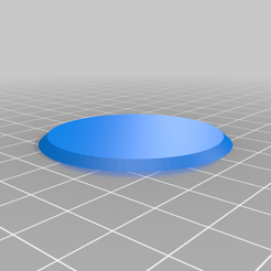 base_20200509-54-7ukxwk.png Download free STL file My CustRI base round topomized Base for Miniatures • 3D printable template, joxash