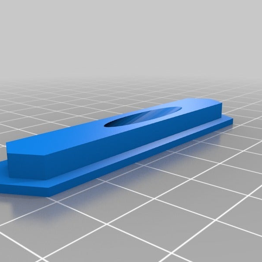 fd6a6563583c7ee598eaedf7db6cfe2b.png Download free SCAD file RC Shovelnose Hydroplane • Design to 3D print, wsvenny