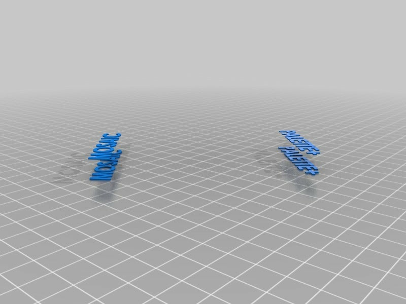 46f3691d836b63fc2ce84553c166f720.png Download free STL file Alicates flexibles multimaterial • 3D printable object, MosaicManufacturing