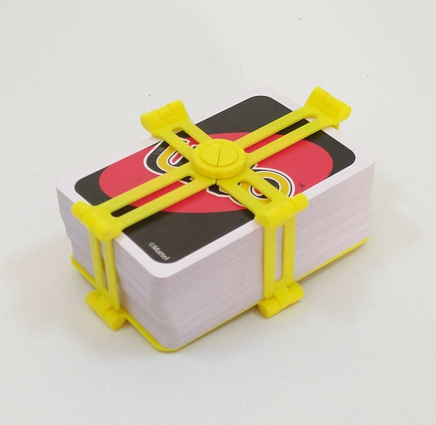 IMG_20210112_100513249.jpg Download free STL file Uno and Poker Deck Case • 3D printing object, Alex_Torres